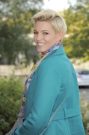 Ilona Felicja�ska