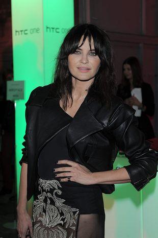Joanna Horody�ska