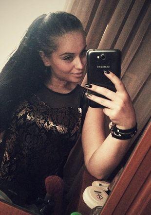 Ewelina z Warsaw Shore pokazała na FB nową fryzurę (FOTO)