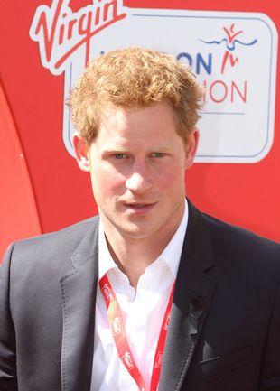 Co łączy księcia Harry'ego z Kate Moss?