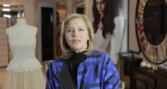 Co Weronika Rosati oddała na WOŚP? (FOTO)