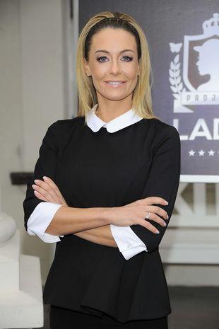 Małgorzata Rozenek pochwaliła się swoją wakacyjną figurą (FOTO)