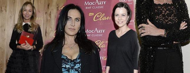Kto przybył na MocArty RMF Classic? (FOTO)