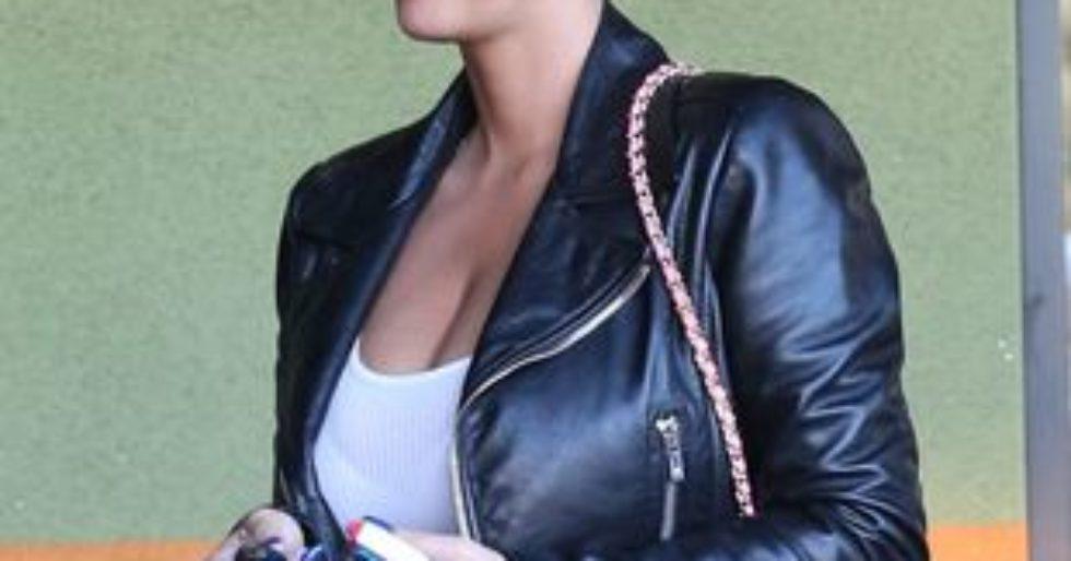Drake, czy on spotyka się z Rihanną? pof porady randkowe