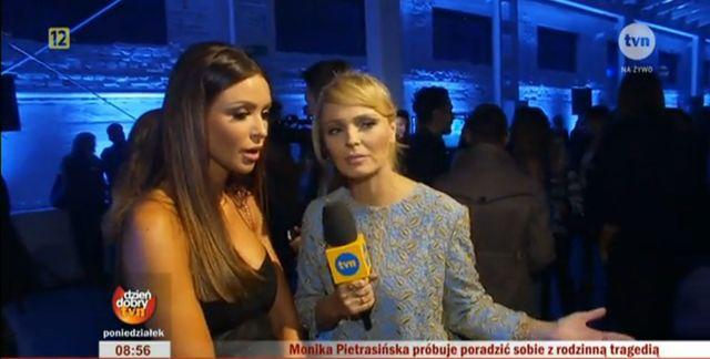 Monika Pietrasińska