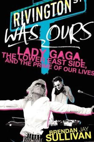 Lady Gaga kłamała