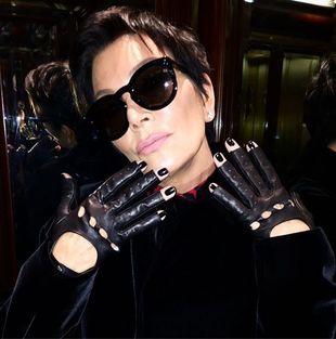 Kardashiany