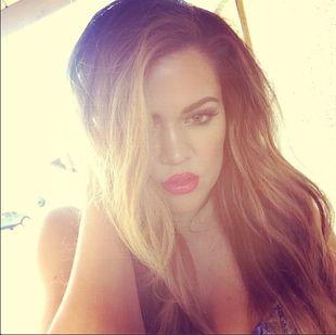 Matt Kemp boi się spotykać z Khloe Kardashian?