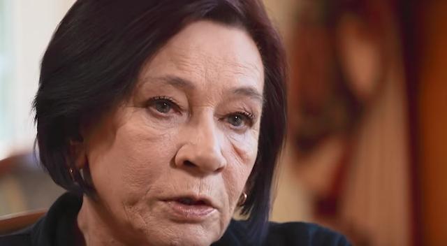 Matka Wiśniewskiego w wywiadzie: siedem razy się trułam!