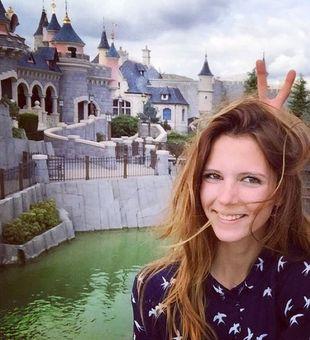 Natalia Gulkowska z Top Model pokazała foto w ciąży, synka..
