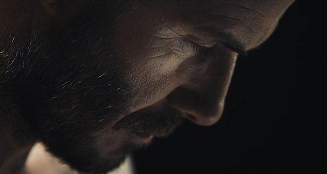 Tatuaże Davida Beckhama się RUSZAJĄ! (VIDEO)