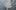 Basia Kurdej-Szatan będzie piosenkarką!? VIDEO