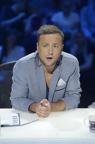 Czesław Mozil: Wyszedłem na scenę mocno pijany. Przepraszam