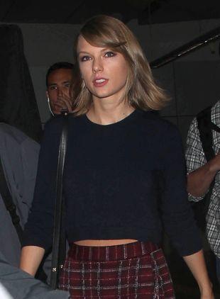 Wielka porażka Taylor Swift na MTV VMA 2016! Calvin Harris może się cieszyć?!