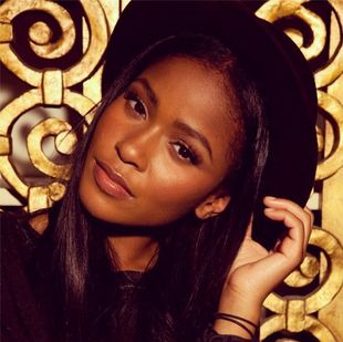Simone Battle nie żyje (FOTO+VIDEO)