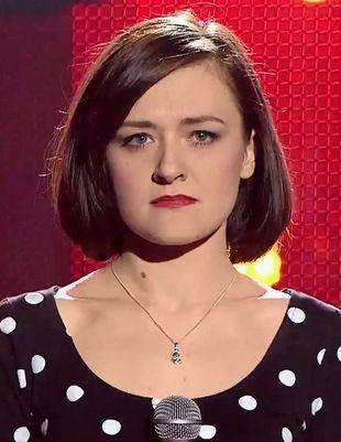 Justyna Kunysz