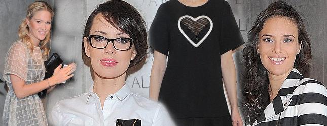 Lidia Kalita otwiera butik i zaprasza celebrytki (FOTO)