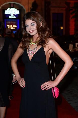 Dominika Zasiewska