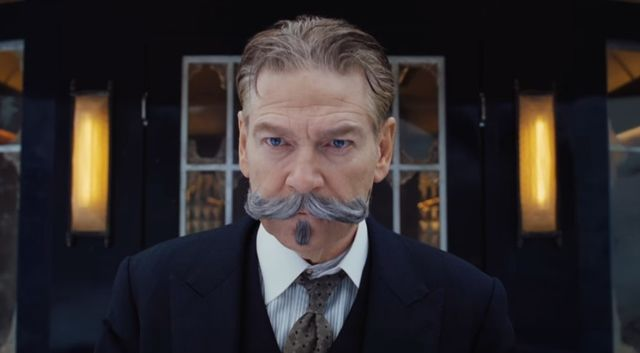 Morderstwo w Orient Expressie – To będzie film roku!