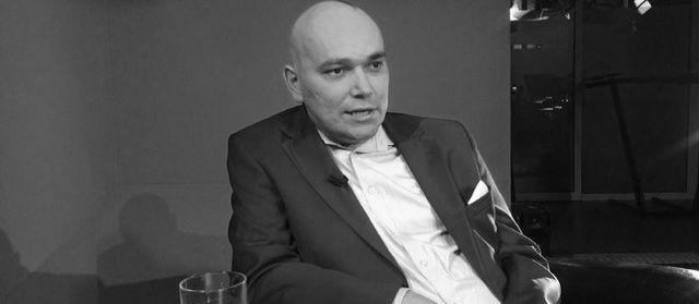 Wzruszające słowa Andrzeja Dudy o śmierci Tomasza Kality