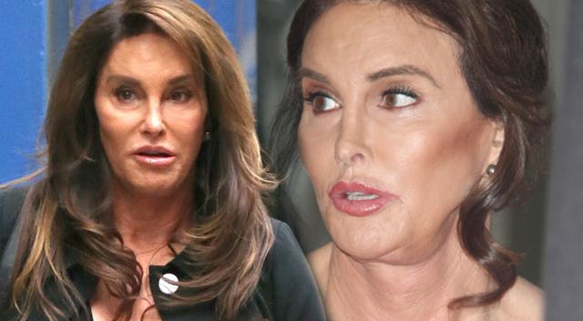 Reakcja Caitlyn Jenner na upokorzenie Kris Jenner mówi sama za siebie