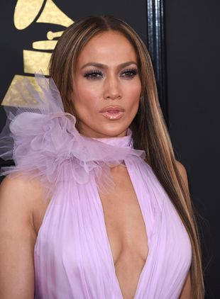 Drake ZOSTAWIŁ Jennifer Lopez dla… niej?! (ZDJĘCIE)