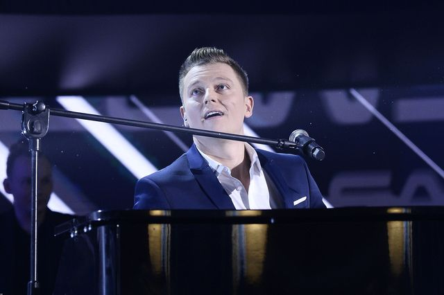 Rafał Brzozowski odpowiada na HEJT po preselekcjach do Eurowizji 2017!