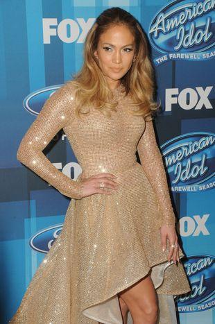 Jennifer Lopez miała ogromne kompleksy? Nie zgadniesz, co jej nie pasowało!