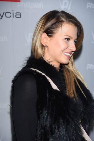 Anna Lewandowska pokazała zdjęcie z sypialni (FOTO)