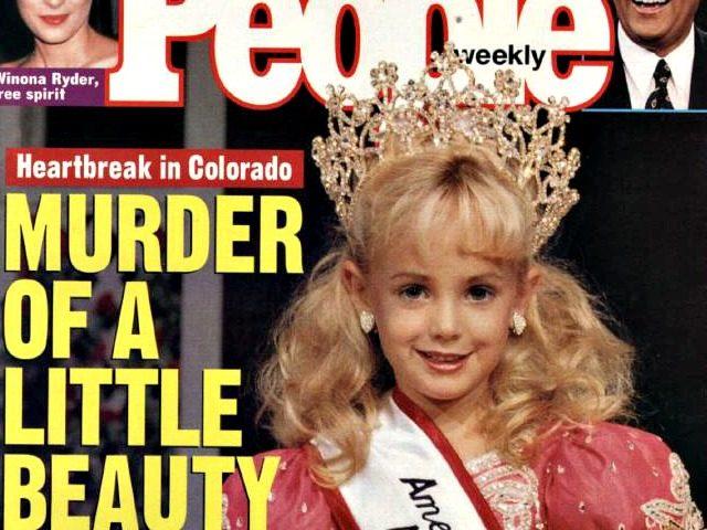 Tajemnicza śmierć 6-letniej miss piękności. Historia śmierci JonBenet Ramsey?