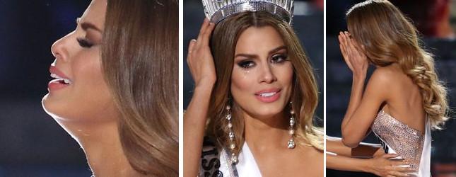 miss kolumbii