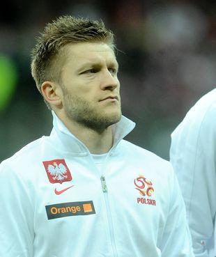 Jakub B�aszczykowski