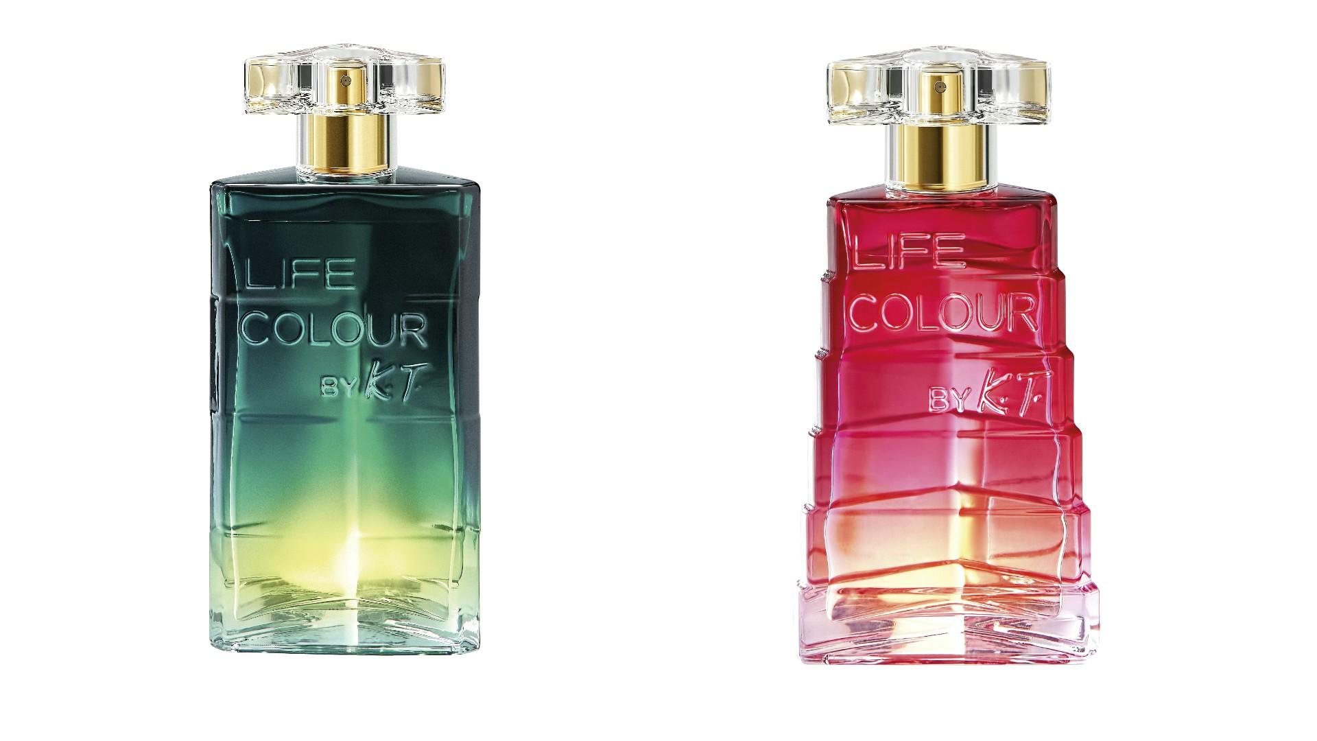 Właśnie trafiły do sprzedaży nowe perfumy  – efekt współpracy AVON i Kenzo