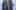 Co łączy Marcina Tyszkę z Naomi Campbell?! (FOTO)