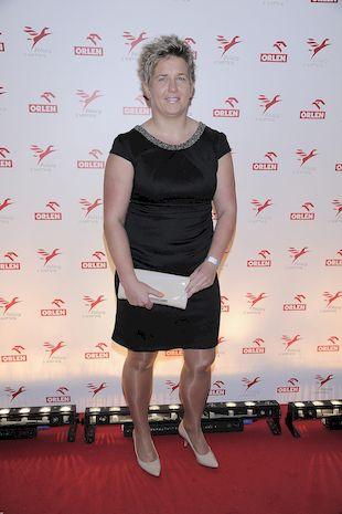 Anita W�odarczyk