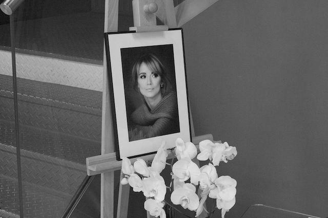 Dziś mija 2. rocznica śmierci Anny Przybylskiej. Jak ją zapamiętaliśmy?