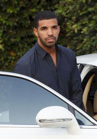 Drake pisał pod wpływem alkoholu do J. Lo! Raper zdradza szczegóły romansu