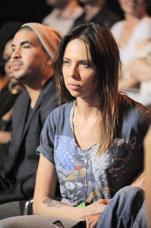 Maja Sablewska: Każda kobieta używa botoksu (FOTO)