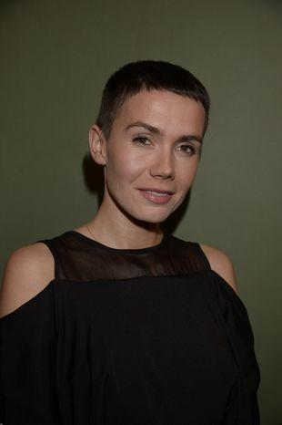 Olga Bo��d�