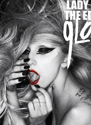 Nowy singiel Lady Gagi – The Edge Of Glory [VIDEO]