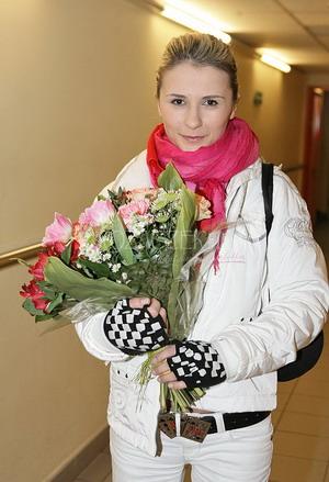 Michał Wiśniewski pokazuje jak bardzo kocha żonę (FOTO)