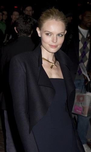 Kate Bosworth dla magazynu Elle