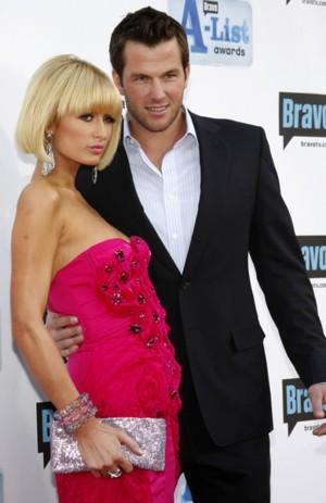 Paris Hilton wychodzi za mąż!