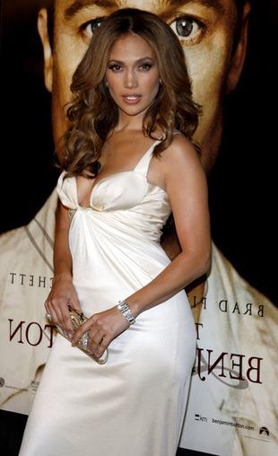 Jennifer Lopez chce dodać pikanterii małżeństwu?