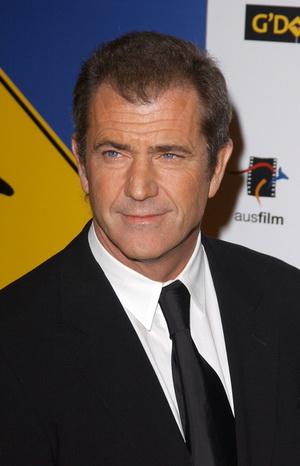 Mel Gibson kupił dom dla siebie i nowej ukochanej