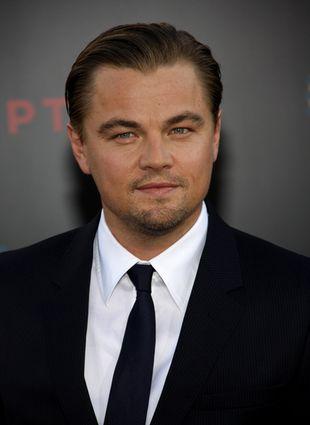 Leonardo DiCaprio i Bar Refaeli rozstali się!