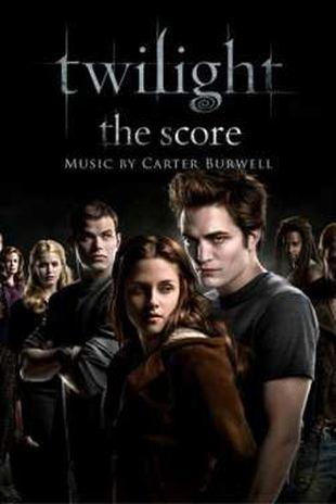 Robert Pattinson pobił Reese Witherspoon