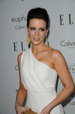 Kate Beckinsale w Capitol File (FOTO)