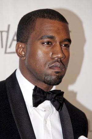 Kanye West nieźle wkurzył Oprah Winfrey