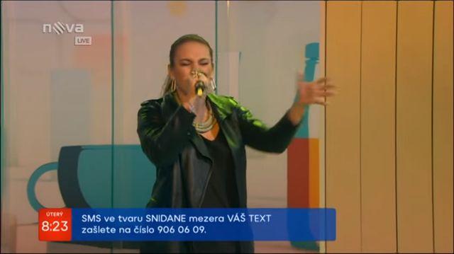 Ewa Farna zaprezentowała nowy singiel
